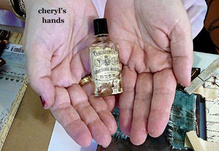 Hands of cheryl 1