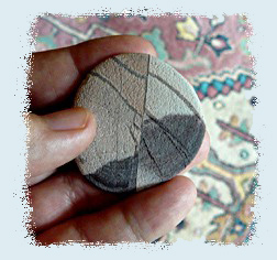 Outback stone from vanessa