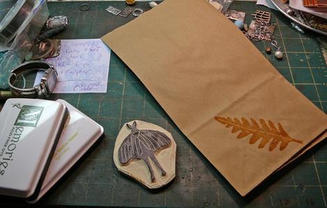 Making kits