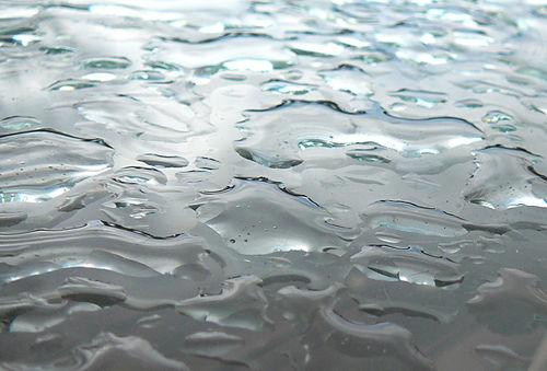 Rain tears 7