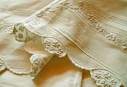 Anji's sheets 3