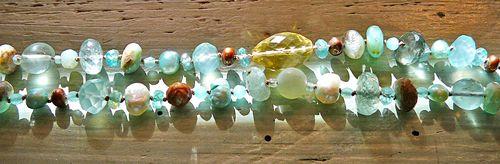 Beads handmaid arts