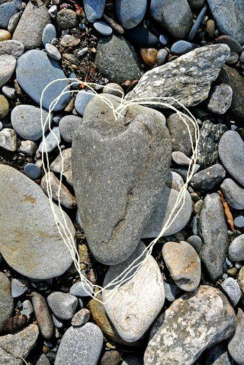 River love