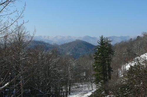 Winter solstice 2
