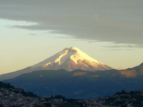 Ecuador 4