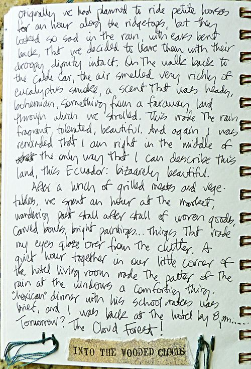 Journal page 26