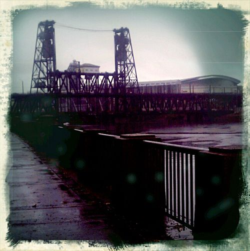 Portland 5