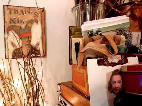 Studio lynn whipple