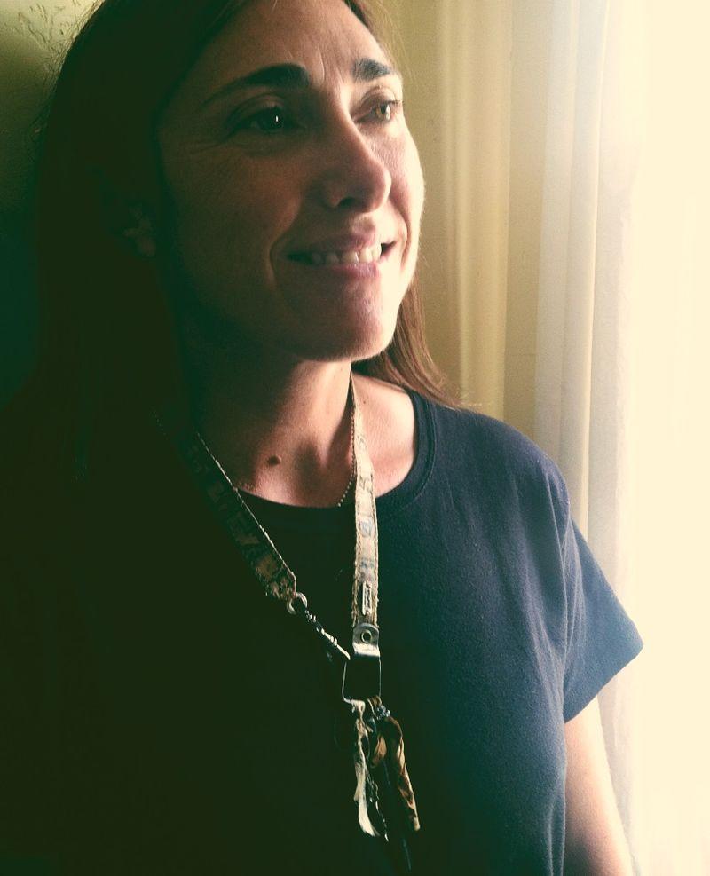 Jenn's necklace 1