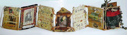 Book of treasures 4