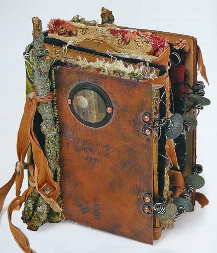 Book of treasures1