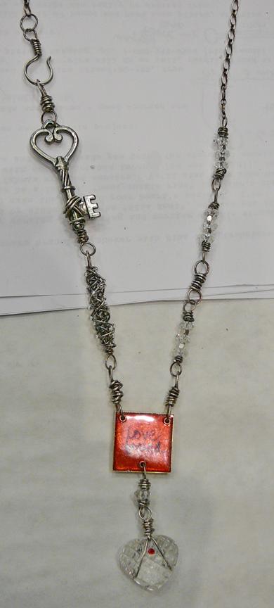 Jewelry 3 cindy dean