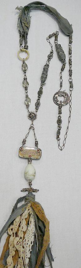 Jewelry 4 nellie wortman