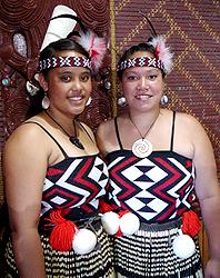 Maori_performers