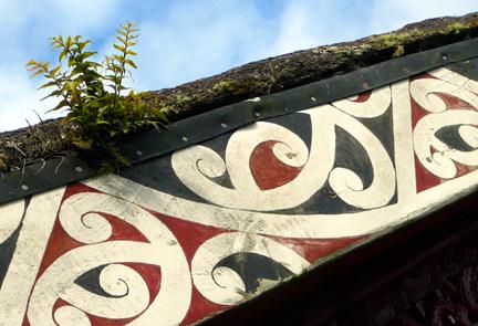 Maori_rooftop