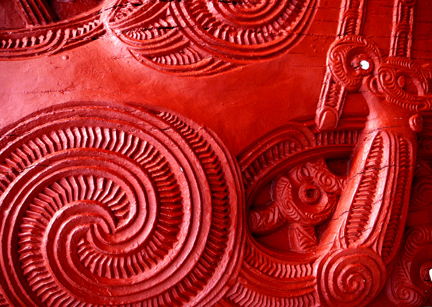 Red_carvings