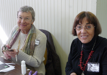 Sharron_carleton_and_joyce_resnik