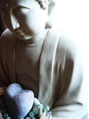 Buddha_smaller