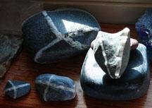 Rocks_smaller