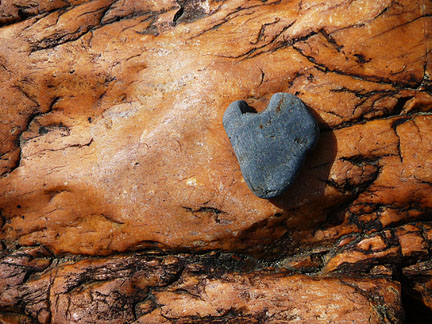 Heart_rock_smaller