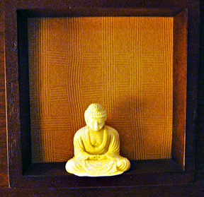 Little_buddha_square_2