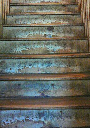 Mast_steps