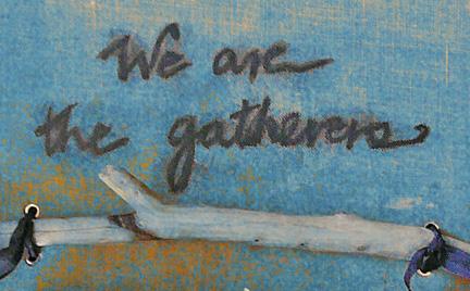 Gatherers_blue