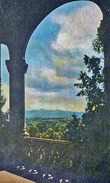 Biltmore_postcard