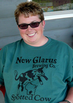 Julie_models_her_new_shirt_cropped