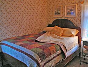 My_room_smaller