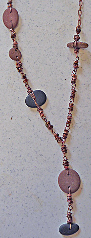 Sue_piepers_sticks_and_stones