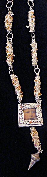 Kim_boehms_necklace