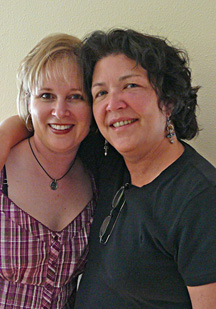 Shari_beaubien_and_me_cropped