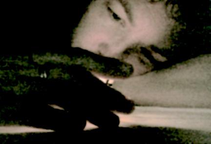 After_midnight_1