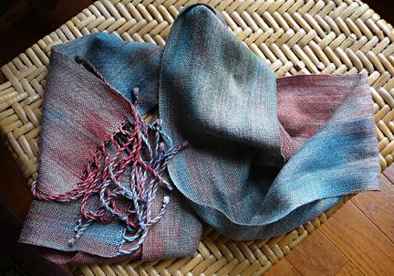 Stefanies_scarf