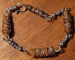 Cocoon_beads