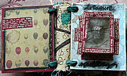 Wee_book_for_thee_interior_orname_2