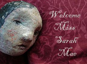 Welcome_sarah_mae