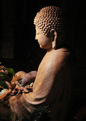 Evening_buddha_smaller