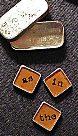 Runes_for_ornamental