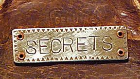 Secrets_for_orn