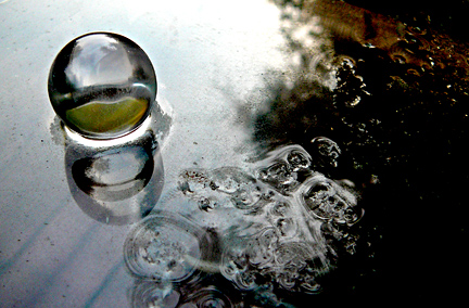 Marble_water_world_1_smaller