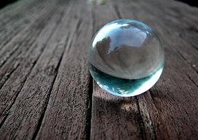 Marble_world_smaller
