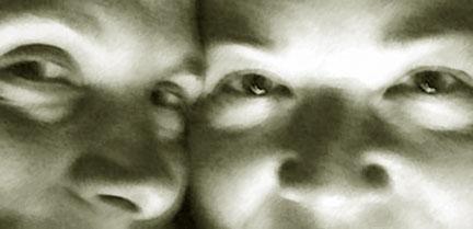 Elves_eyes_2