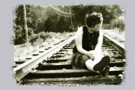 Edge_tracks
