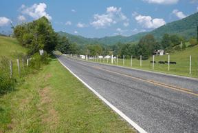 Back_roads
