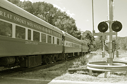 Smoky_mountain_railroad
