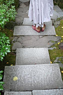Steps_smaller