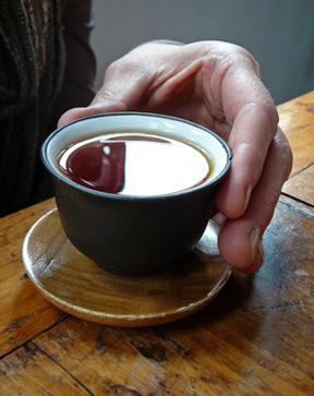 Tao_of_tea_smaller