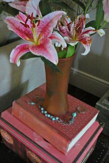 Birthday_flowers_smaller